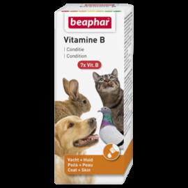 Beaphar Vitamine B 50ml