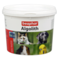 Beaphar Algolith (zeewier) 500g