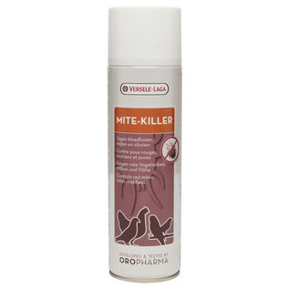 Versele-Laga Mite Killer 500ml