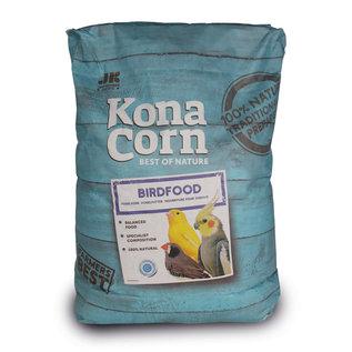 Konacorn KC Europese cultuurvogels 15 kg