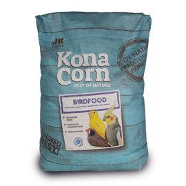 Konacorn KC Tropische vogels 18 kg