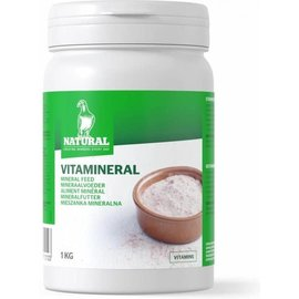 Natural Vitamineral 1kg