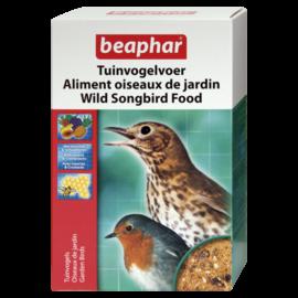 Beaphar Tuinvogelvoer 1 kg