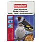 Beaphar Insektenpate 350 gr