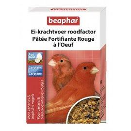 Beaphar Eikracht kanarie + Caroteen 150 gr