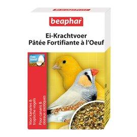 Beaphar Eikrachtvoer Kanarie & Tropische vogels 150 gr