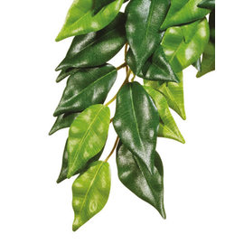 Kunstplant ficus L