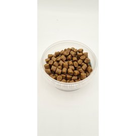 ECSPARTIKELS Soft Hookbaits Pellets Fishmeal