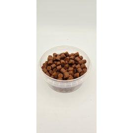 ECSPARTIKELS Copy of Soft Hookbaits Pellets Fishmeal