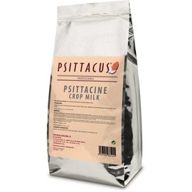 Psittacus Cockatoo special 5 kg