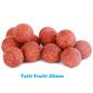 ECSP Tutti Frutti Boilies 20mm