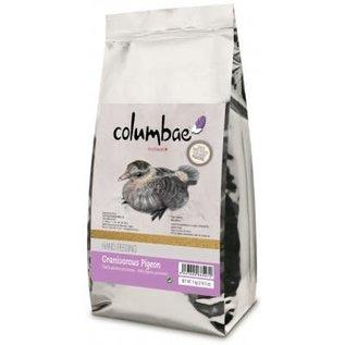 Psittacus Columbae Granivorous Pigeon Hand Feeding 1 kg