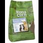 Konacorn Caviakorrel compleet 4kg