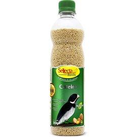 Sellecta Birds Coleiro 360g