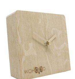 WOHOOD WOTIME Oak