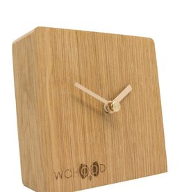WOHOOD WOTIME Walnut Oil