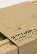 WOHOOD WOHOOD WOGANIZER-L Oak Oil