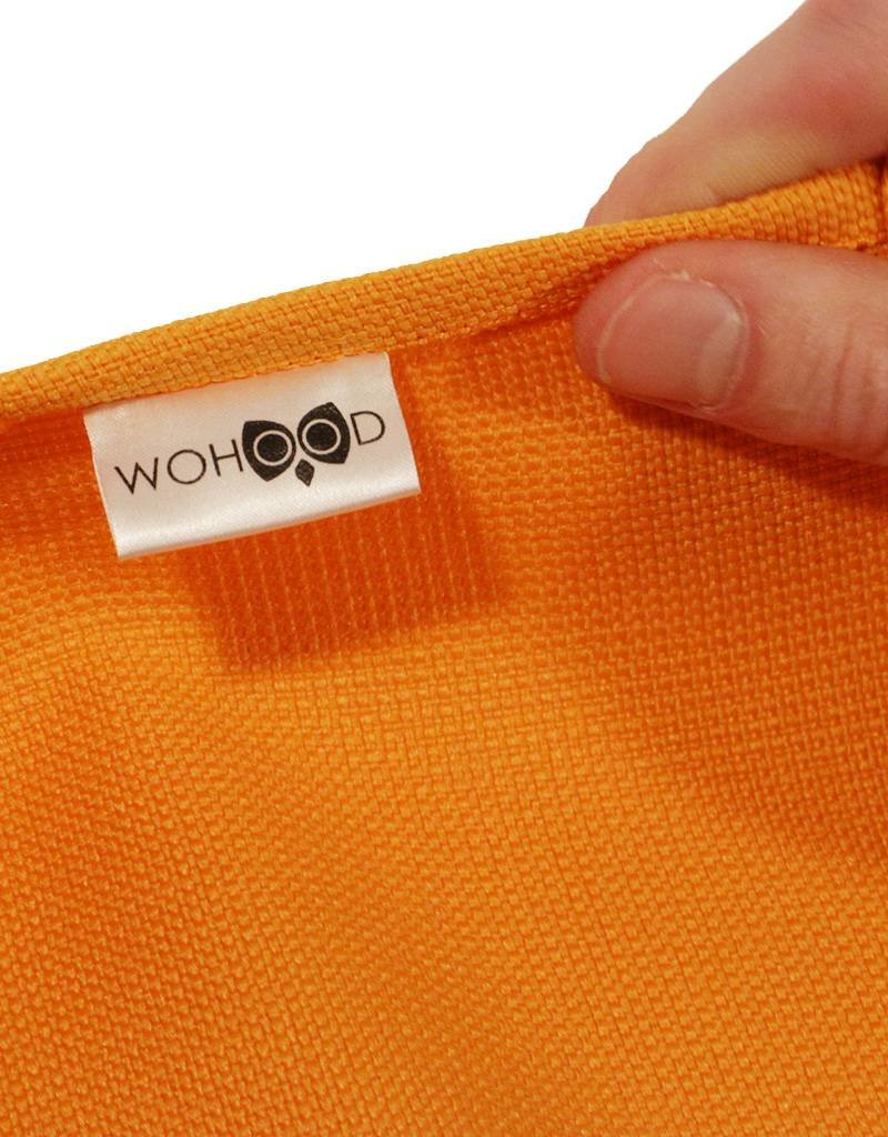 WOHOOD Replaceable fabric for the WOOZY Cat Hammock