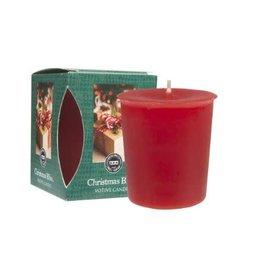 Bridgewater Candle Company Votive Christmas Bliss