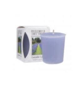 Bridgewater Candle Company Votive Lavender Lane