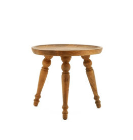 By Boo By Boo Coffeetable Abu 53cm