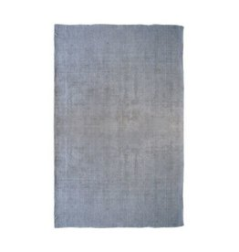 By Boo By Boo Carpet Cord Grey 160x230cm