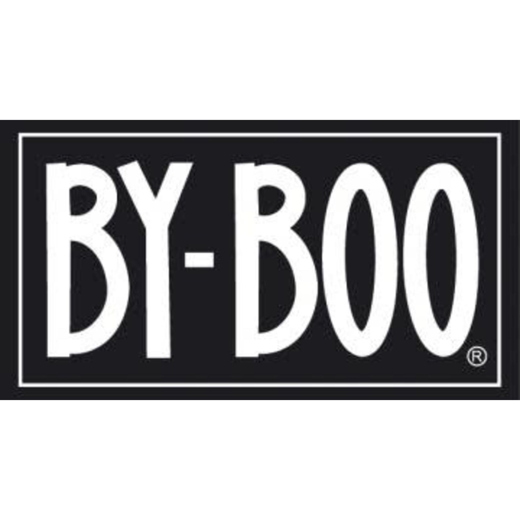 By Boo By Boo Flava Grey