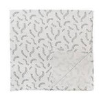 Trixie Trixie Hydrofiele doek 110x110cm Confetti