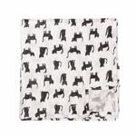 Trixie Trixie Hydrofiele doek 120x120cm Cats