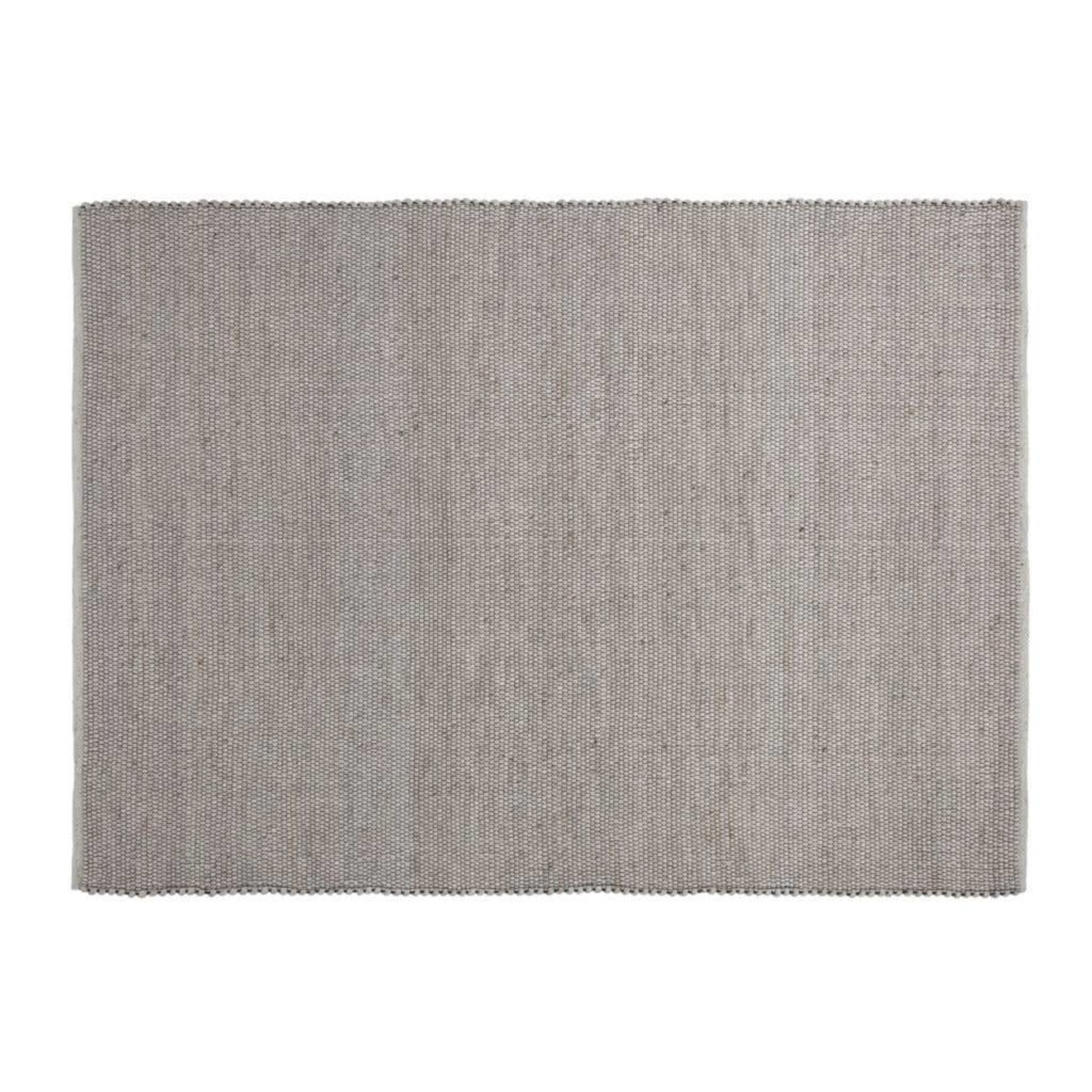 Brinker Carpets Brinker Carpets Mandala 101 160x230cm