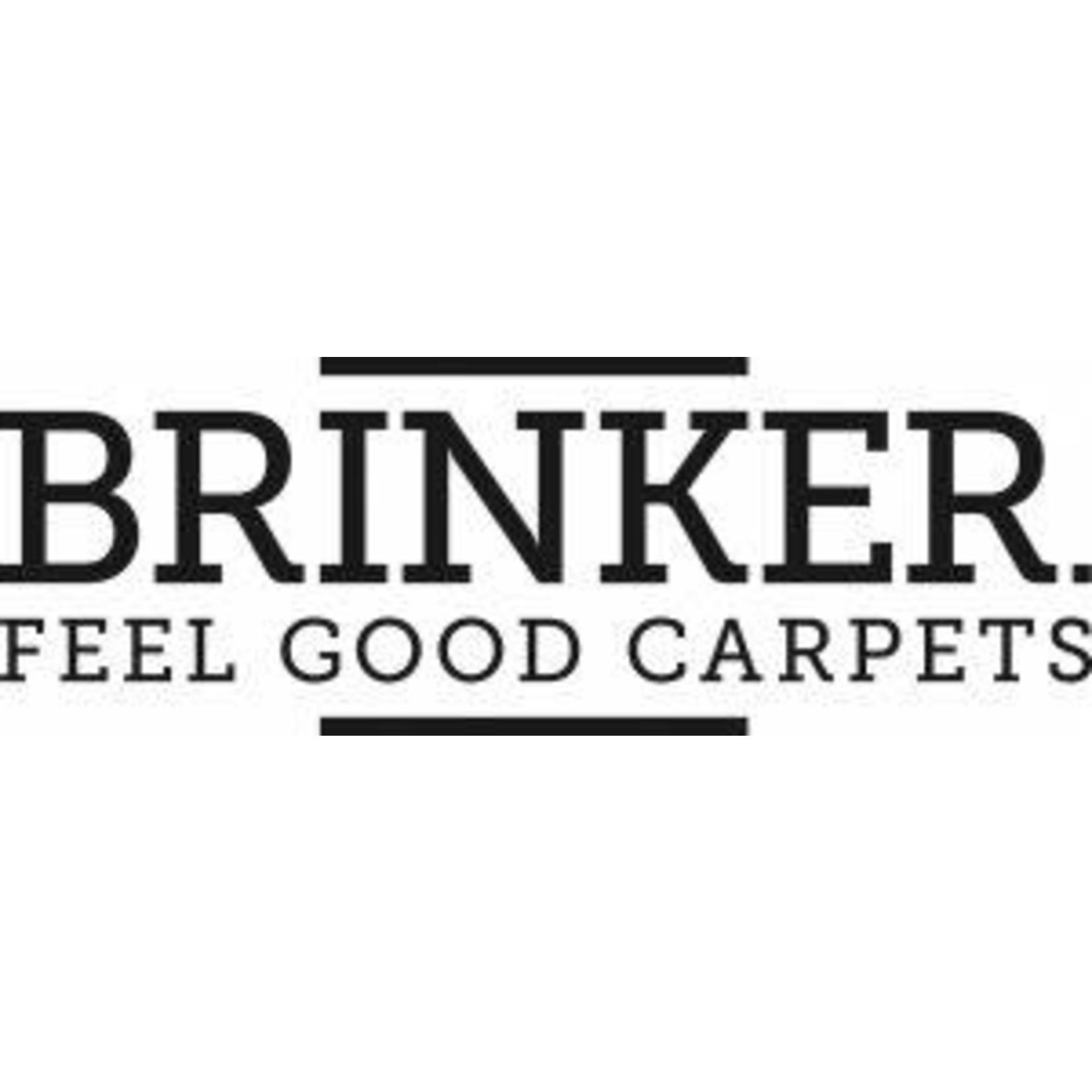 Brinker Carpets Brinker Carpets 1080 Dejavu 160x230cm