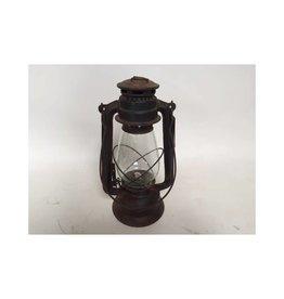 Varios Antique Lantern