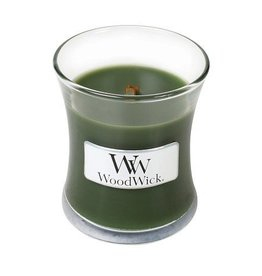 Woodwick Woodwick Frasier Fir mini candle