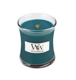 Woodwick Woodwick Dew Drops mini candle