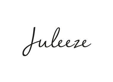 Juleeze
