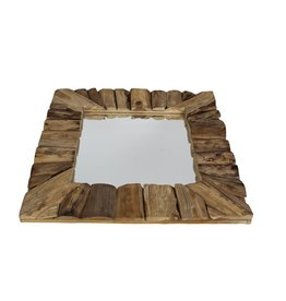 Spiegel 60x60x4
