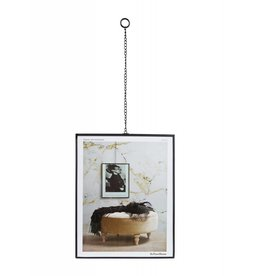 Be Pure Home Be Pure Home xpose Fotolijst 30x40cm