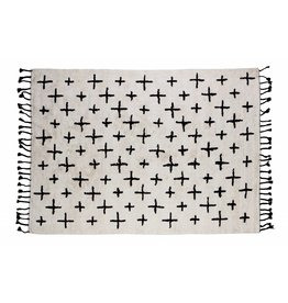 Be Pure Home Be Pure Home More Vloerkleed Offwhite 170x240cm
