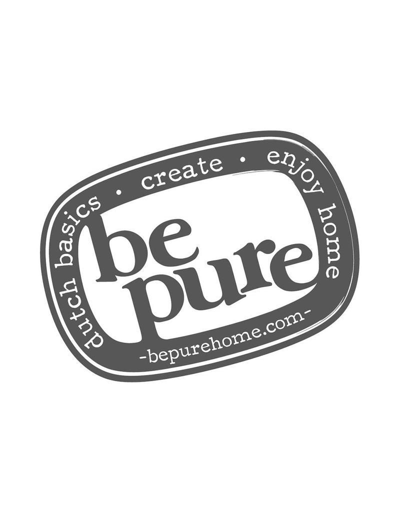 Be Pure Home Be Pure Home Spotlight staande vloerlamp metaal