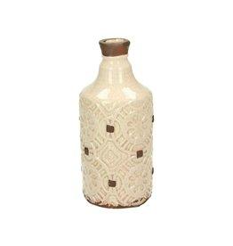 Vase Pink 19cm