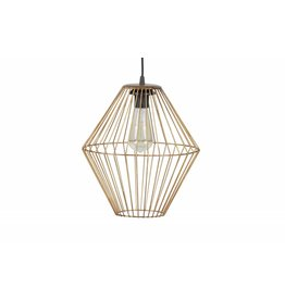 Be Pure Home Be Pure Home Elegant Hanglamp Metaal Brass XL