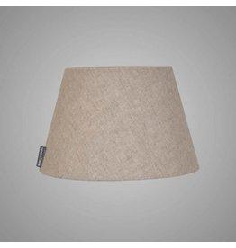 Brynxz Brynxz Lampenkap 50cm