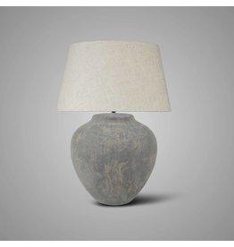 Brynxz Brynxz Lamp Classic Majestic Vintage M