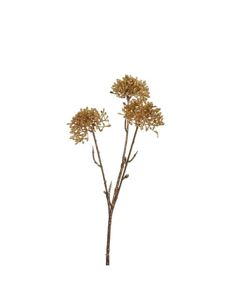 Pure Allium Glitter
