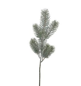 Pure Small Frosted Pine