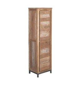 Tower Living Venetie Cabinet Recycled Teak