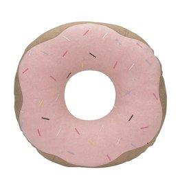 KidsDepot KidsDepot Donut Cushion