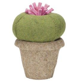 KidsDepot KidsDepot Cactus Queen