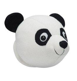 KidsDepot KidsDepot Knitted Panda