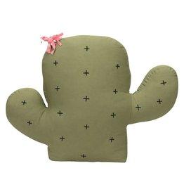 KidsDepot KidsDepot Cactus Opuntia